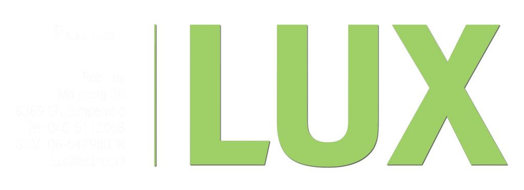 lux logo2 copy