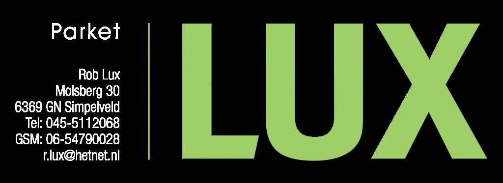 lux logo2 copy